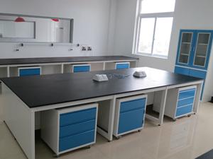 院校实验室家具案例